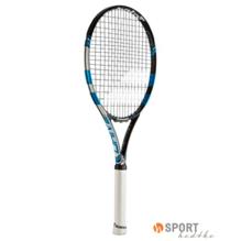 Babolat Tennisschläger Pure Drive