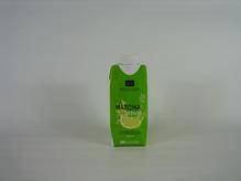 Eistee - Matcha Lemon - BIO-Grünteegetränk im Tetra Pak