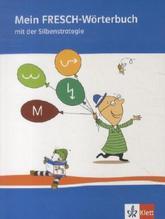 1.-4. Schuljahr mit der Silbenstrategie | Eckert-Kalthoff, Beate; Klaas, Karl-Heinz