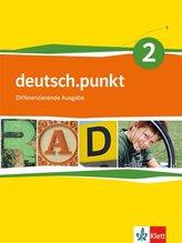 6. Klasse, Schülerbuch