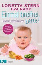 Einmal breifrei, bitte! | Stern, Loretta; Nagy, Eva