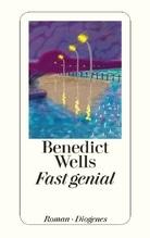 Fast genial   Wells, Benedict