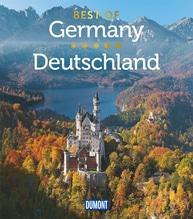Best of Germany / Deutschland   Druffner, Frank