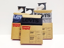 Levis Boxer Brief