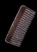 MOROCCANOIL Carbon Strähnenkamm, 16cm