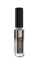 DIVADERME BrowExtender II chocolate brown, 9 ml