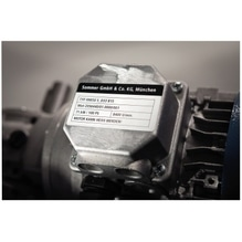 Avery Zweckform Etikett L7914-40 99,1,x67,7mm ws 320 St./Pack.
