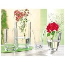 LEONARDO Vase RAVENNA 012117 18cm Durchmesser 15cm