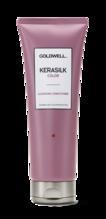 Kerasilk Color Reinigernder Conditioner 250ml