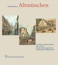 Altmünchen | Bauer, Richard