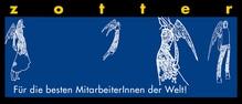 Zotter - FÜR DIE BESTEN MITARBEITERINNEN DER WELT! - Gebrannte Mandeln und Glühwein (alk.)