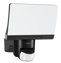 Sensor LED-Strahler XLED home 2 - Schwarz