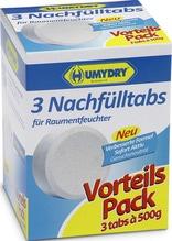 9945409396 raumentfeuchter premium nachf%c3%bclltabs