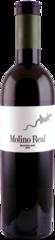 Telmo Rodriguez -Molino Real- edelsüß 2004