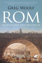 Rom | Woolf, Greg