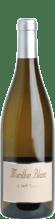 Morillon Blanc by Jeff Carrel IGP d'Aude