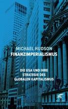 Finanzimperialismus | Hudson, Michael