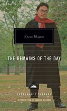 The Remains of the Day | Ishiguro, Kazuo