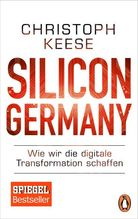 Silicon Germany | Keese, Christoph