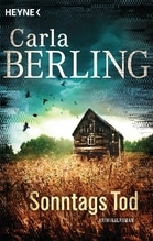 Sonntags Tod | Berling, Carla