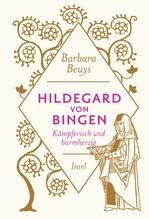 Hildegard von Bingen | Beuys, Barbara