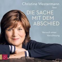 Manchmal ist es federleicht, 5 Audio-CDs | Westermann, Christine