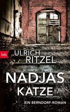 Nadjas Katze | Ritzel, Ulrich