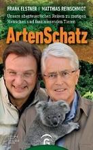 ArtenSchatz   Elstner, Frank; Reinschmidt, Matthias