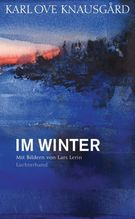 Im Winter | Knausgård, Karl O.
