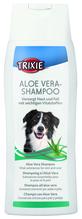 Aloe Vera - Shampoo