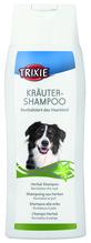 Kräuter - Shampoo
