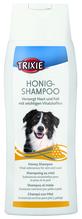 Honig - Shampoo