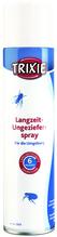 Langzeit Ungeziefer Spray
