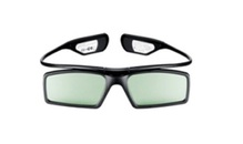 Samsung SSG-3500 CR Aktive 3D-Brille
