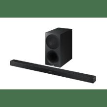 Samsung HW-M450/EN Soundbar
