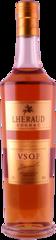Lheraud Cognac Fine Petite Champagne V.S.O.P. 0,70l