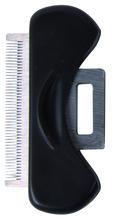 Ersatz Striegelkopf, für Carding-Striegel klein