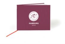Taste Twelve Hamburg 2018