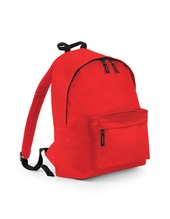 Original Fashion Backpack (Bright Red)