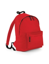 Original Fashion Backpack (Classic Red)