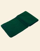 Fleeceschal (Dark Green)