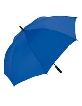 Fibermatic® XL Automatik Gästeschirm (Euro Blue)
