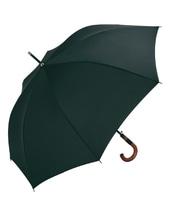Fare®-Collection Automatic Midsize Schirm (Black)