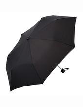 Mini-Taschenschirm (Black)