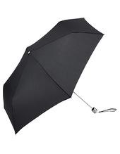 FiligRain® Mini-Taschenschirm (Black)