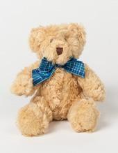 Bracken Bear (Light Brown)