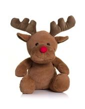 Reindeer (Brown)