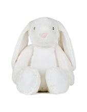 Zippie Bunny (Cream)