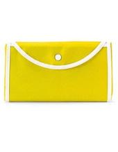 Einkaufstasche Wagon (Yellow)