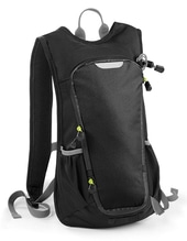 SLX Hydration Pack (Black)